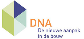Logo-DNA-in-de-bouw